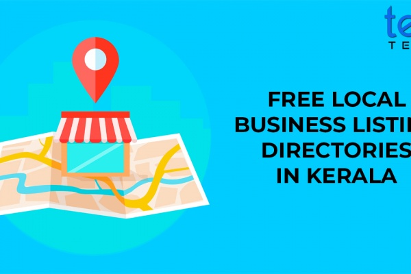 Free Local Business Listing Directories In Kerala