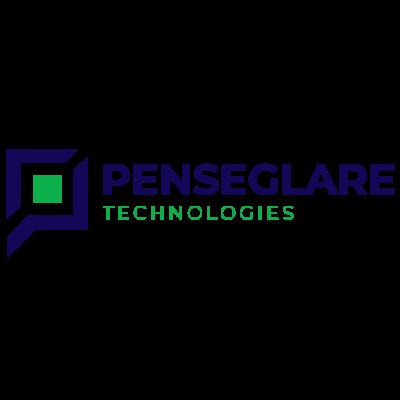 Penseglare Technologies
